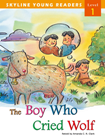 SYR-The Boy Who Cried Wolf
