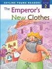 SYR-The Emperor's New Clothes