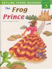 SYR-The Frog Prince