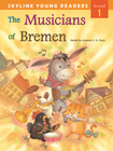 SYR-The Musicians of Bremen